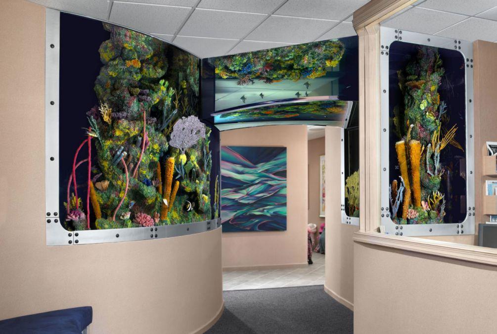 Aquarium Gallery 3.jpg