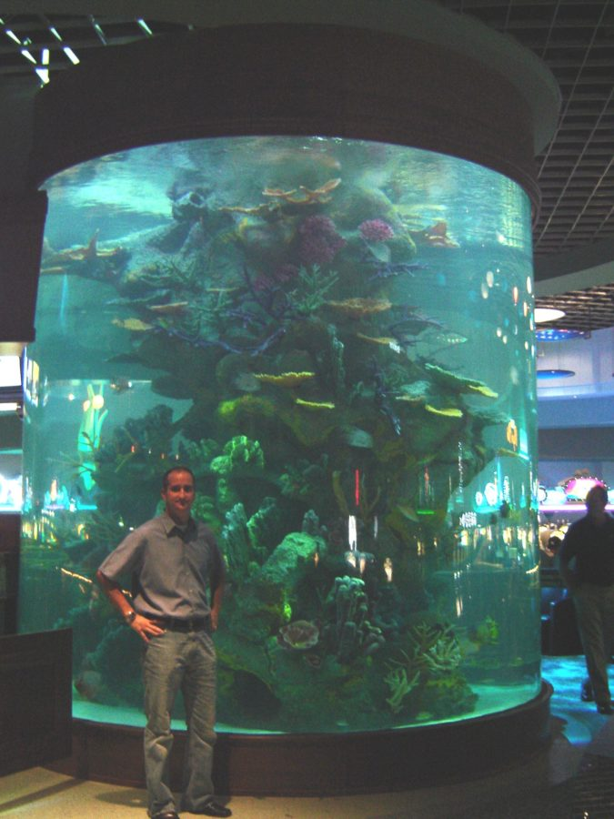 aquarium 48