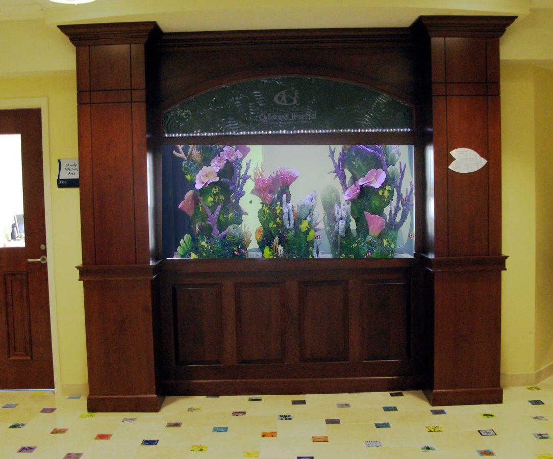 aquarium 59