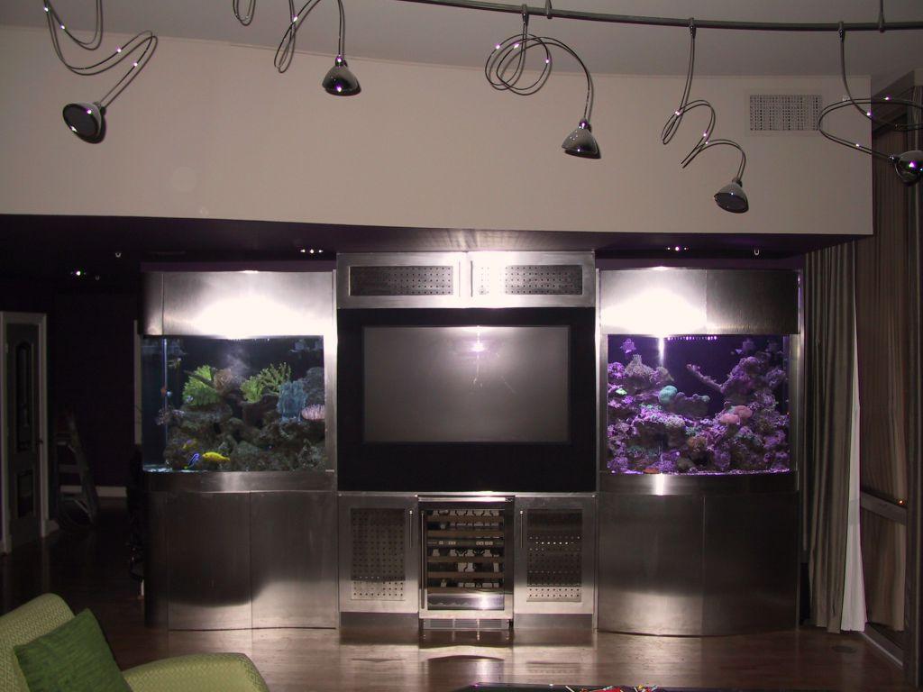 aquarium 74