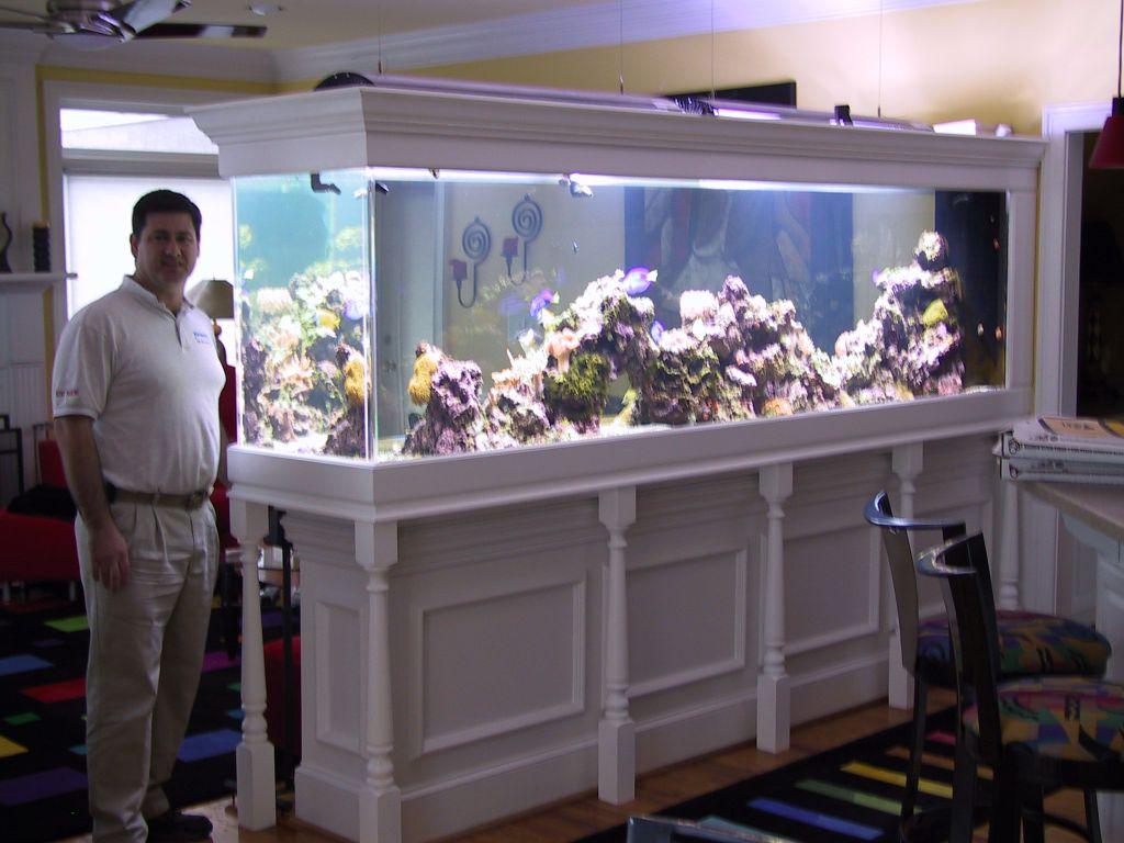 aquarium 76