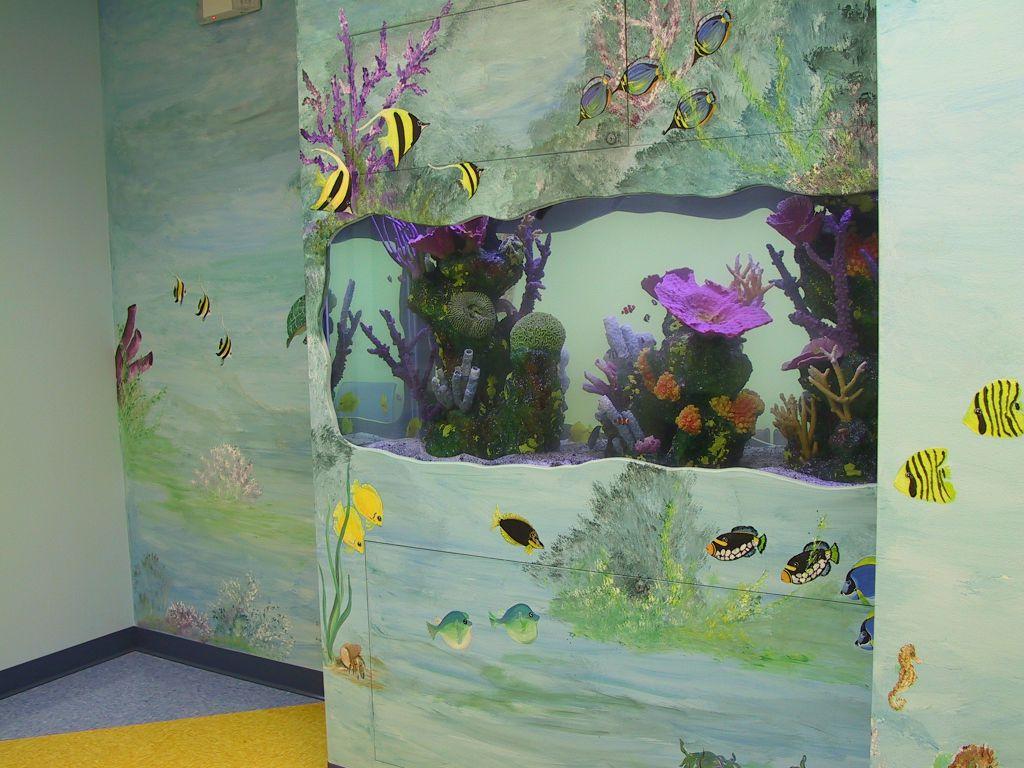 aquarium 78