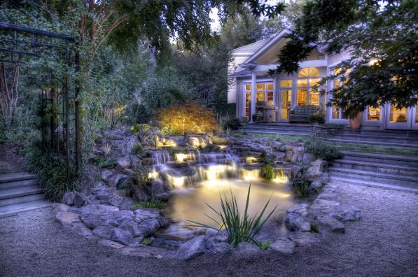 pond_gallery backyard_pond